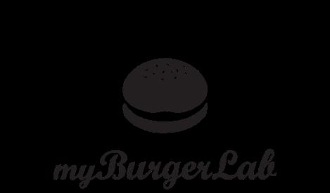 MyBurgerLab.png