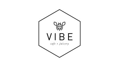 Vibe-Blog