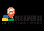 bookmebus-logo