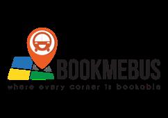 bookmebus-logo.png