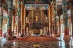 Wat Nokor Bachey-1