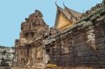 Wat Nokor Bachey-10