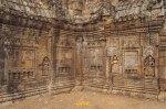 Wat Nokor Bachey-11