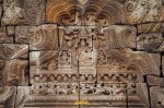 Wat Nokor Bachey-17