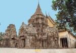 Wat Nokor Bachey-18