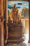 Wat Nokor Bachey-2