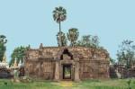 Wat Nokor Bachey-23