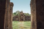 Wat Nokor Bachey-24