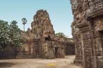 Wat Nokor Bachey-27