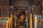 Wat Nokor Bachey-3