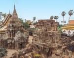 Wat Nokor Bachey-32