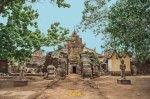 Wat Nokor Bachey-33