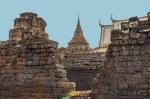 Wat Nokor Bachey-35