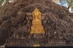 Wat Nokor Bachey-4