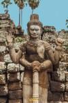 Wat Nokor Bachey-40
