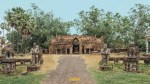 Wat Nokor Bachey-42