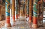 Wat Nokor Bachey-5