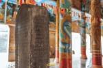 Wat Nokor Bachey-7