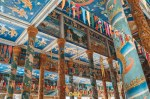 Wat Nokor Bachey-8